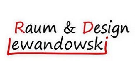 RAUM-DESIGN LEWANDOWSKI – Kaiserslautern